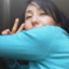 me_takayan