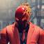 id:mechanical_myc