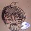 id:meech
