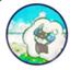 id:meeerinpoke
