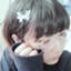 id:meg_lee_kan_my
