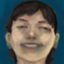 id:megamouth
