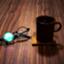 megane-coffee