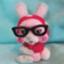 megco_chan