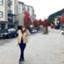 id:meggie_22
