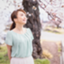 id:megumi_sato
