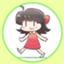 id:megurhythm
