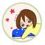 id:mei_blik
