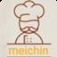 meichin34