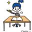 id:meikogijuku_blog
