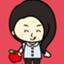id:meikotan
