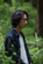 id:meisoutoyama