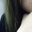 id:meix_z