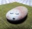 id:mekarauroko8200