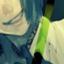 id:meke187