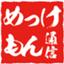 mekkemon-com