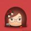 id:mellon_hobitts