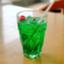 id:melon_soda0913
