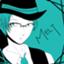 id:melt_ryota