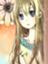 id:meluru
