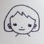 id:menhelako