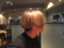 id:menherapop