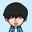 id:mentakurashi