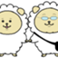 id:meoto_hitsuji