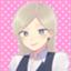 id:meow__s2