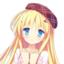 id:meowstic93971