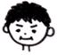 id:merasan