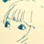 merimerimoa