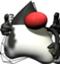 meriyasu_blog