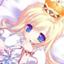 id:merlinay