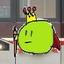 id:meronking