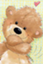 id:merry-2welve