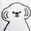 merry_dream01