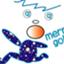 merrygo001