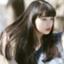 id:meru__06
