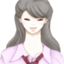 id:merumo5210