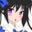 id:meruyatake