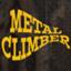 id:metalclimber