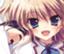 id:metamon4307