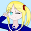 id:metronblog