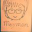 id:meymon