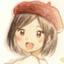 meyukichi
