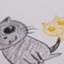 id:mfcats