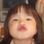id:mfuku4585