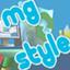 id:mgstyle