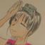 id:mh-koitsu